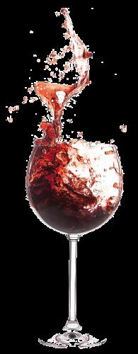 bicchiere-vino rosso-cantina lasterosse