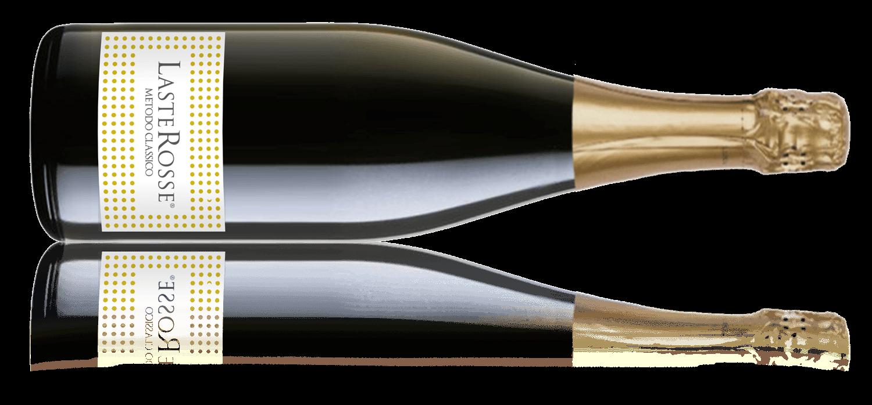 bottiglia-spumante-metodo-classico-cantina-lasterosse
