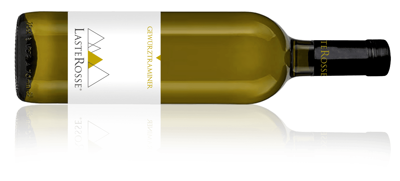 bottiglia-gewurztraminer-cantina-lasterosse