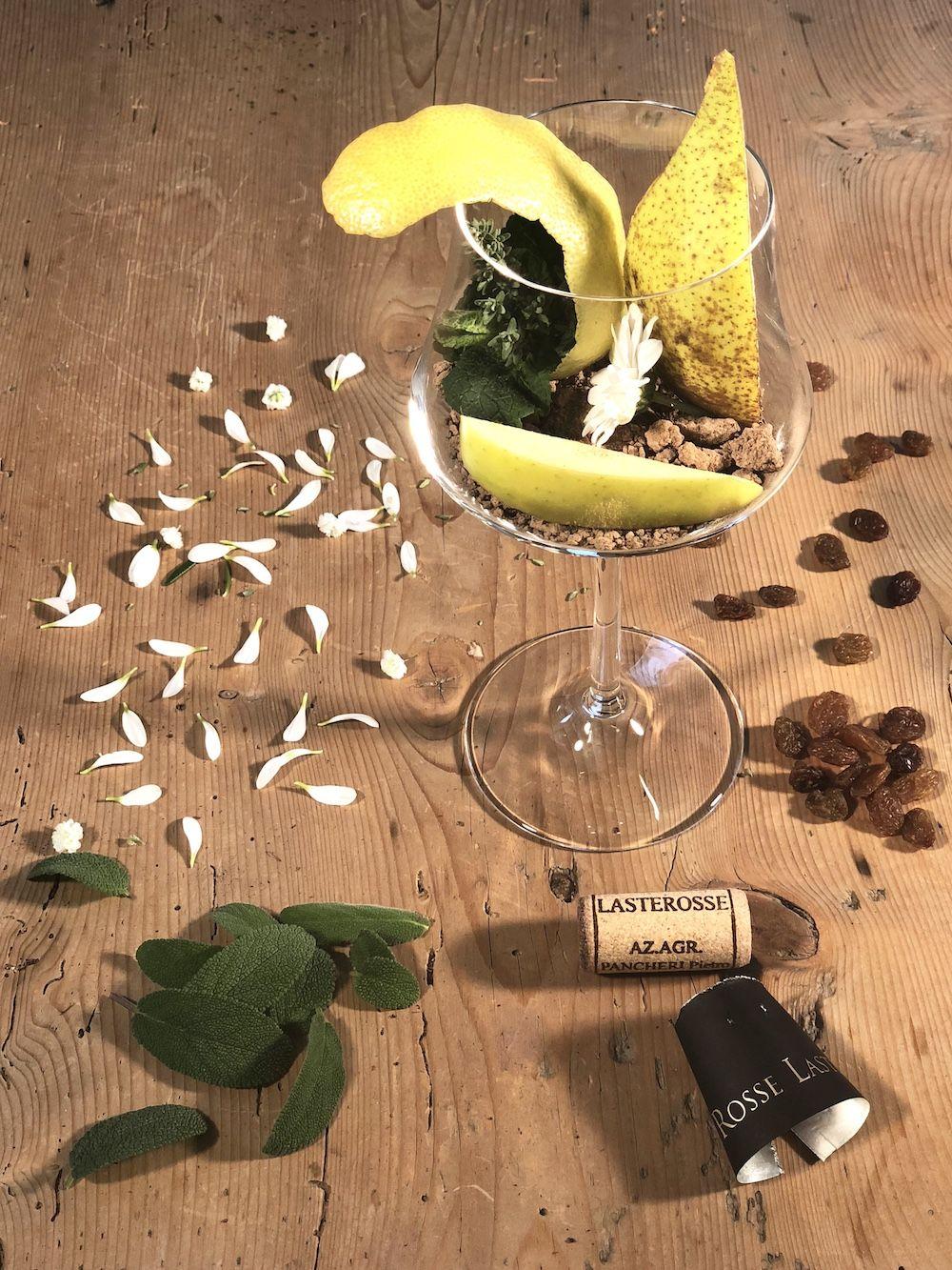 degustazione-gewurztraminer-cantina-lasterosse