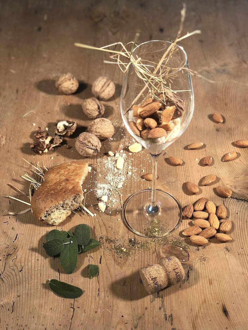 degustazione-spumante-metodo-classico-cantina-lasterosse