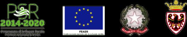 loghi-PSR-finaziamenti-lasterosse