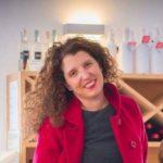 Silvia Tadiello